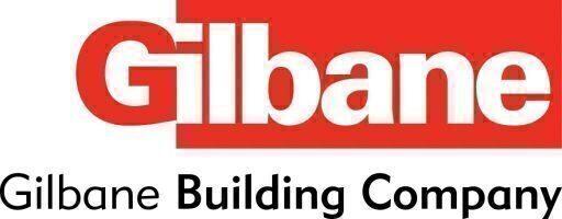 59205192-0-Gilbane-Building-Com
