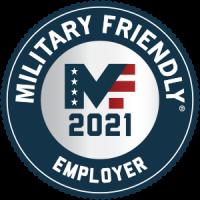 MFE21_Employer_300x300
