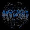 gij-radar-icon